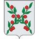 Чаплыгин-Раненбург (15)