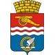 Каменск-Уральский (10)