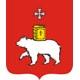 Пермь (623)