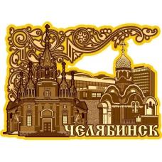 New Коллаж 1 Челябинск