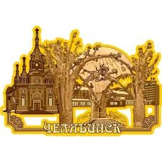 New Коллаж 5 Челябинск
